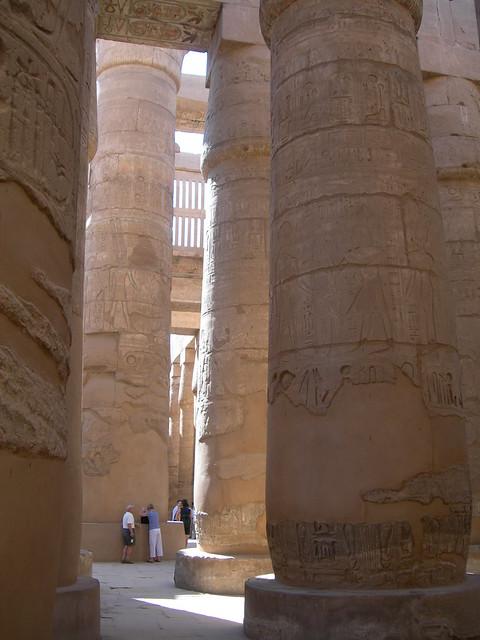 EGITTO2010