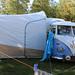 Vacances 2020 - Camping Lac de Longemer, Vosges, France