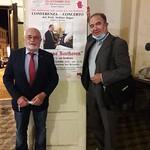 con StefanoRagni