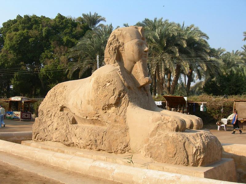 EGITTO2010-216