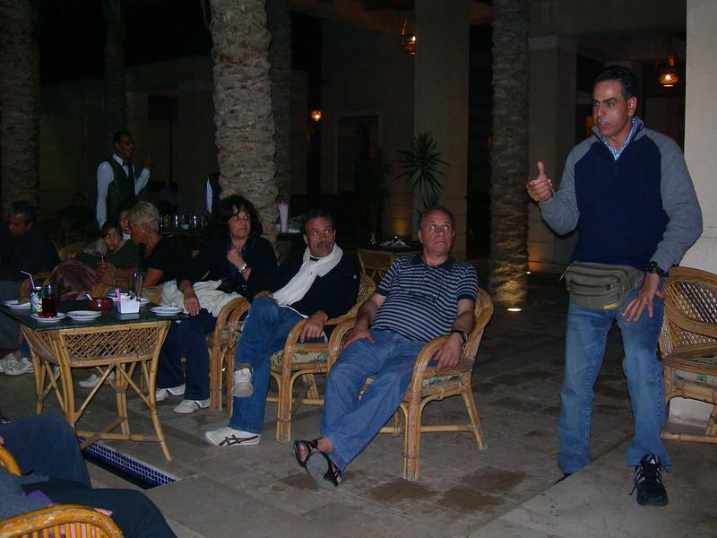 EGITTO2010-192
