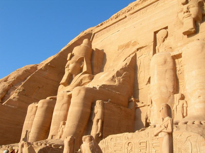 EGITTO2010-151