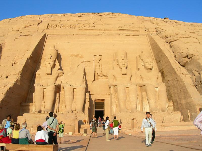 EGITTO2010-146