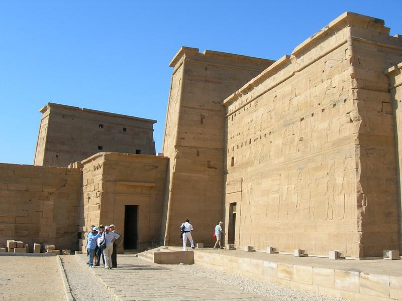 EGITTO2010-92