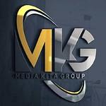 Logo Media Kita Group
