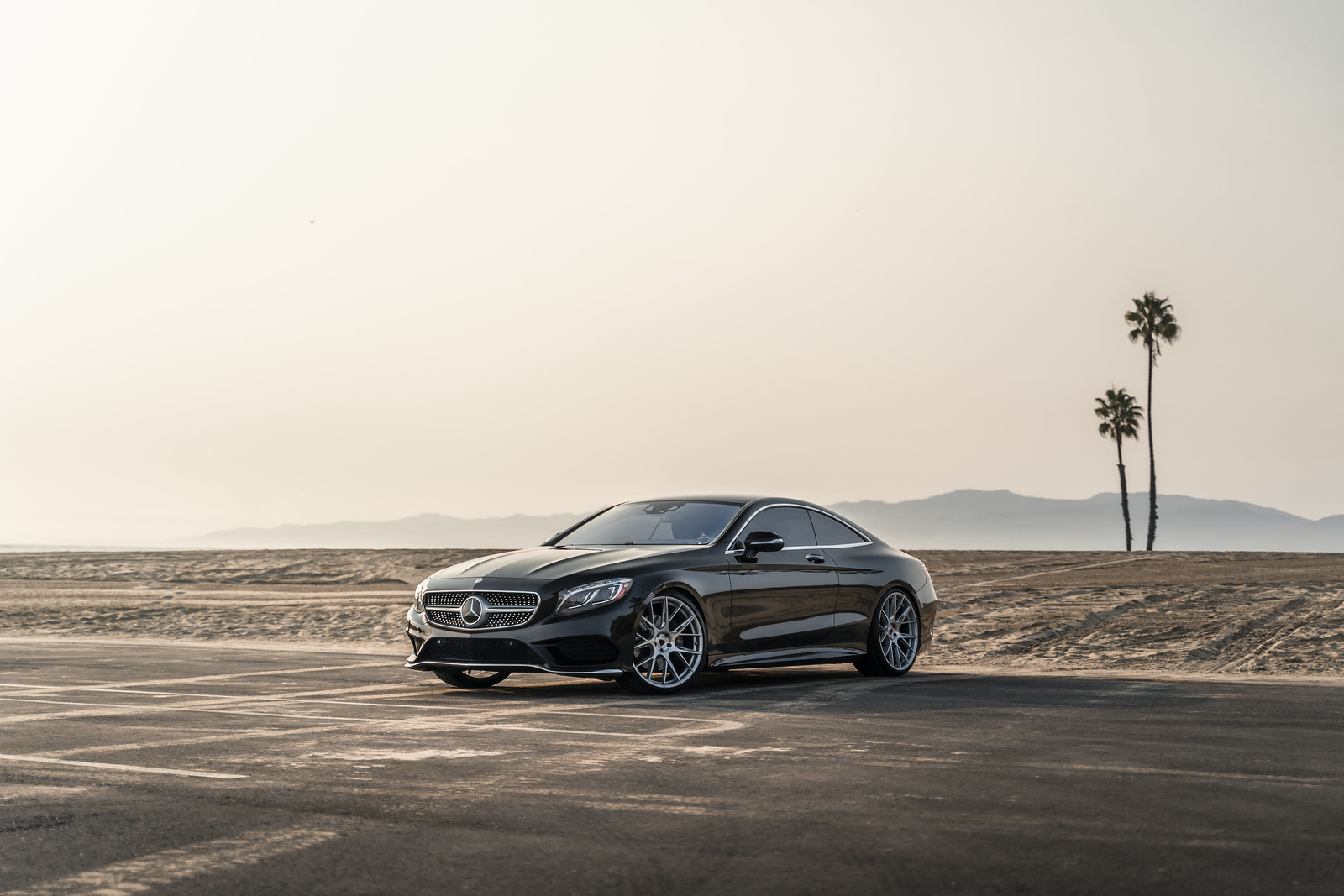 2020_Mercedes_Benz_S550_Coupe_4matic_BDF18_Brusehd_Silver_2