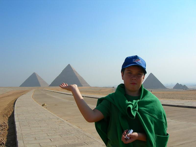 EGITTO2010-200