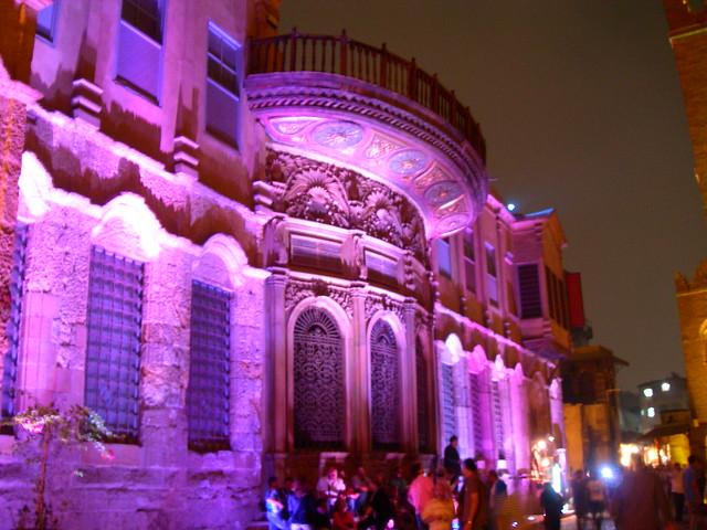 EGITTO2010-186