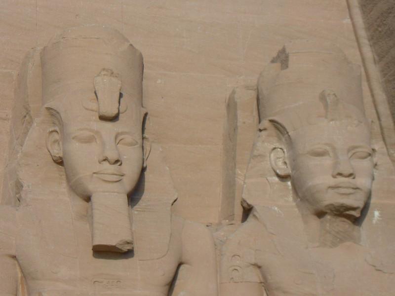 EGITTO2010-148