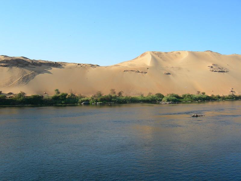 EGITTO2010-116