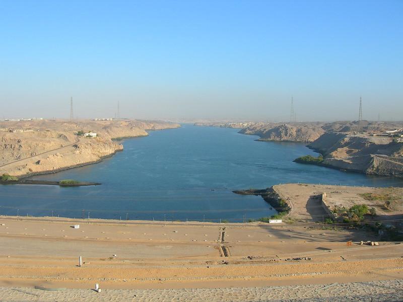 EGITTO2010-72