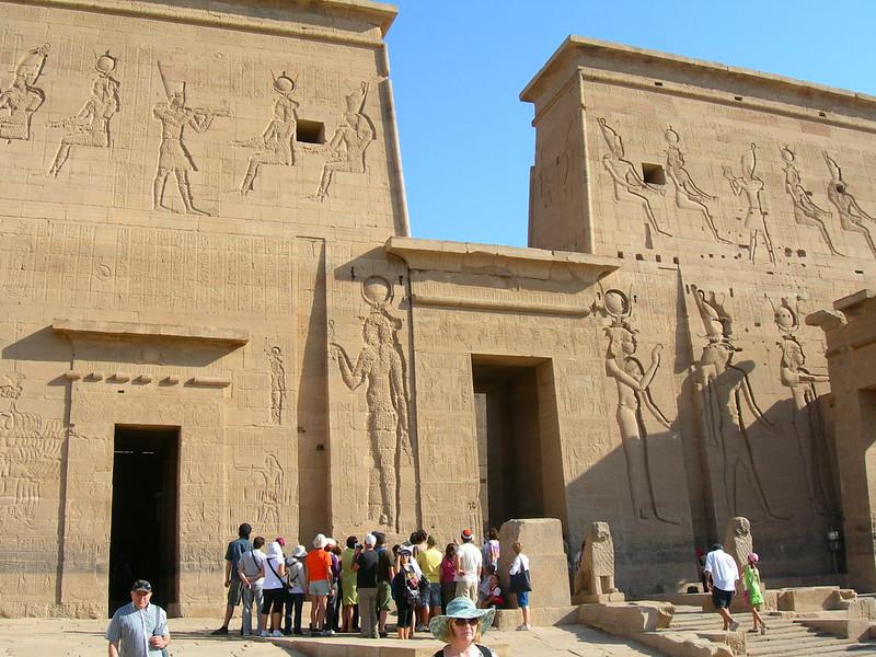 EGITTO2010-83