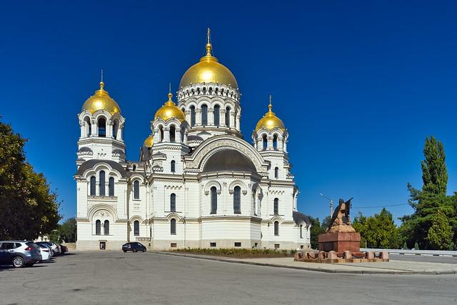 Novocherkassk 36