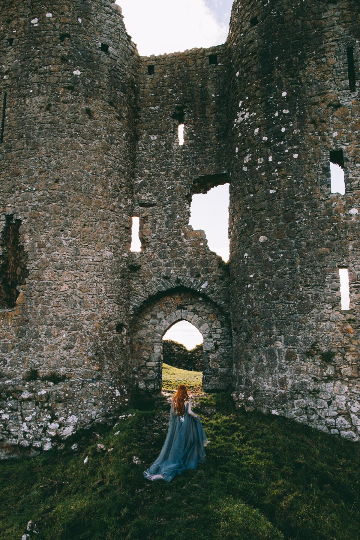castle-8