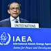 UN Message to IAEA 64th General Conference - 21 Sep 2020
