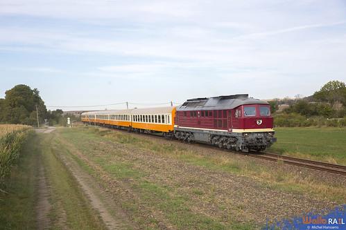 132 334 . EBS . DPS 62084 . Seena Eckartsberga . 19.09.20.