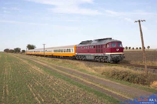 132 334 . EBS . DPE 62084 . Weißensee . 19.09.2020.