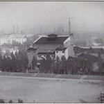 Панорама в районе стадиона 'Металлург' ФОТОЛАБ s022 031 PAPER1200 [Грицаенко С.Г.] [Бусыгина Н.Д.]