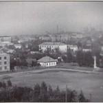 Панорама в районе стадиона 'Металлург' ФОТОЛАБ s022 027 PAPER1200 [Грицаенко С.Г.] [Бусыгина Н.Д.]
