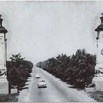 Въезд в город ФОТОЛАБ s023 033 PAPER1200 [Грицаенко С.Г.] [Бусыгина Н.Д.]