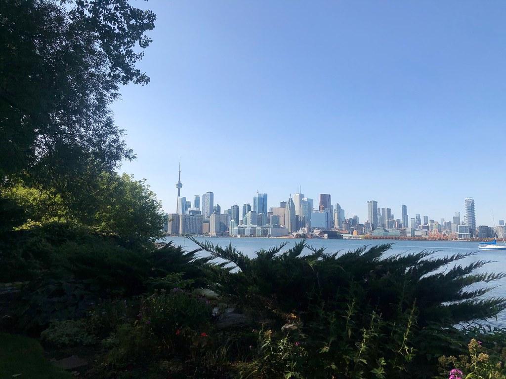 Toronto-on-the-Lake