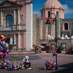 Mi México !! #mexico #igmexico #nikonmexico #picoftheday #queretaro #tequis #nikonmx #rhualphoto #pueblosconencanto #mexicodesconocido