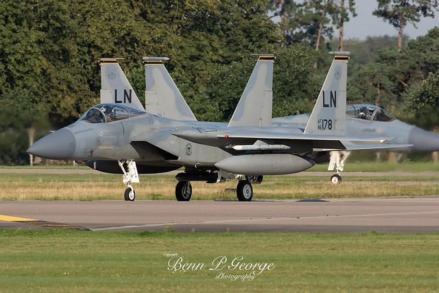 F15C-LN-86-0178-2-9-20-RAF-LAKENHEATH-(2)