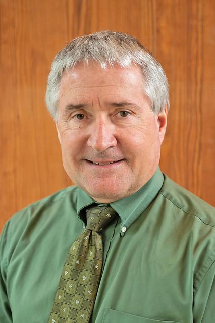 Scott Enebak