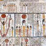 Tomb of Ramesses V-VI
