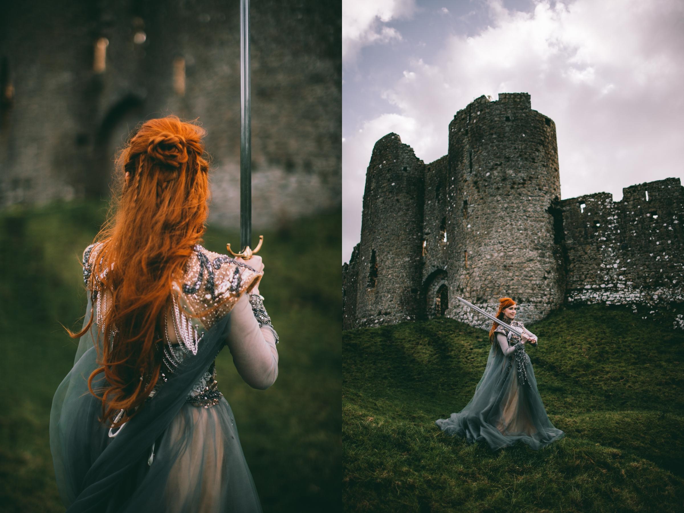 castle-3 copy 2-side