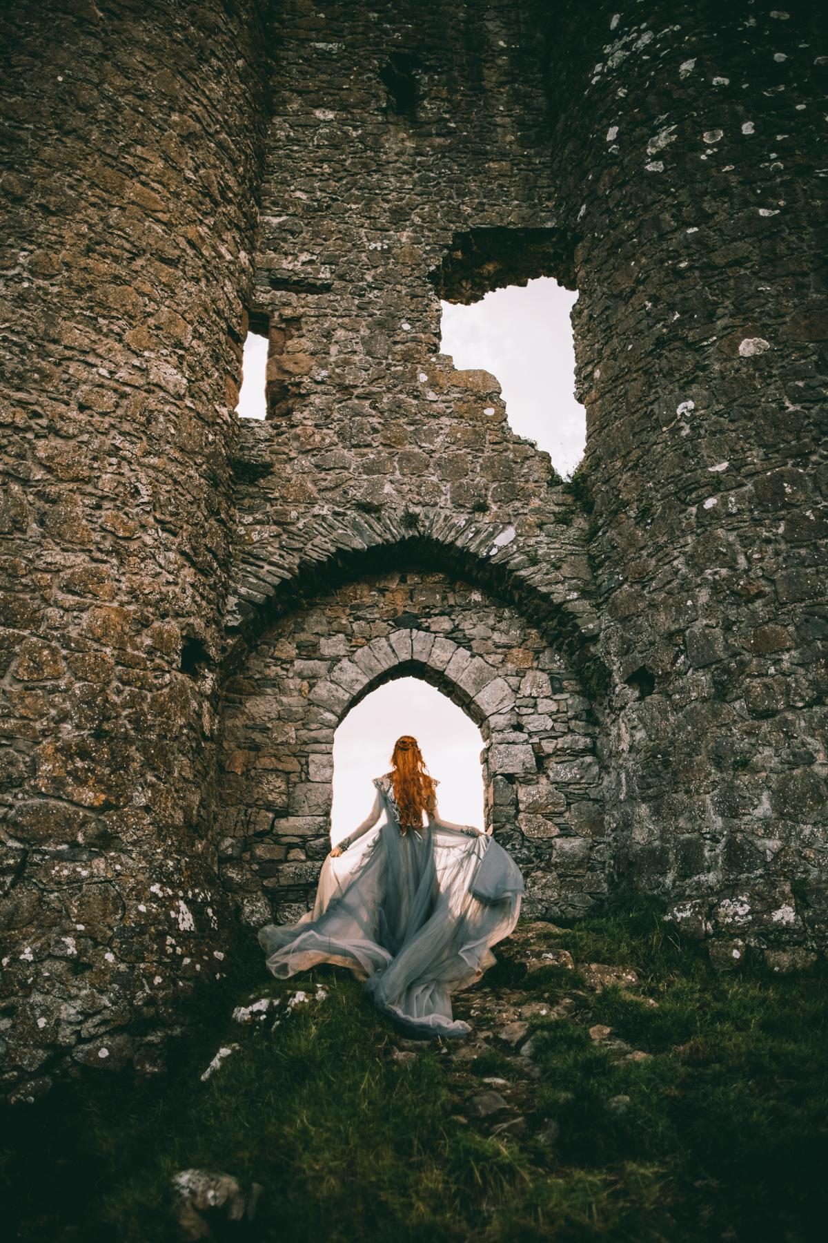 castle-6 copy