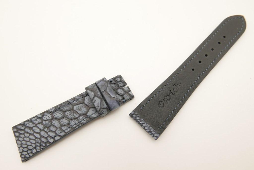 P1690378 (FILEminimizer)   by Ziczac Leather
