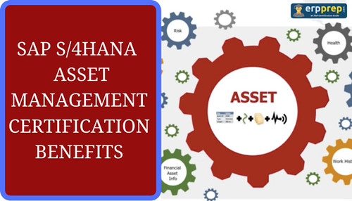 SAP-S_4HANA-ASSET-MANAGEMENT-CERTIFICATION-BENEFITS_0 (1)