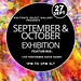 Kultivate Select Gallery's September & October Exhibition Opening