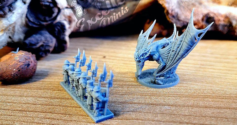 Excellent Miniatures 50369875447_4734c696a6_b