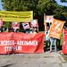 21.09.2020: Freihandelsabkommen in die Tonne!