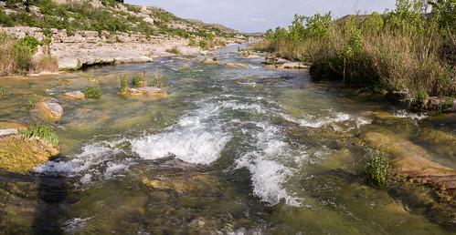 dandridgefalls dandridge rapids hazard texas devilsriversna tpwd river devilsriver valverdecounty statepark panoramic nature outdoors paddling scene scenic vista landscape wild westtexas