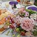 Flowers & Food