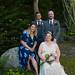 Brian & Janice, Corey & Jenn