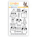 sss302212c_WS_HappyPugmas_Stamps_Store