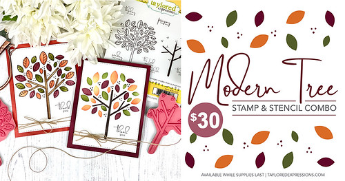MODERNTREE-bundle