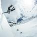 Kaunertaler Gletscher, foto: 5 Tiroler Gletscher