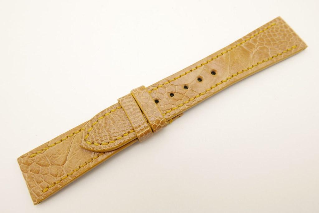 P1690381 (FILEminimizer) | by Ziczac Leather