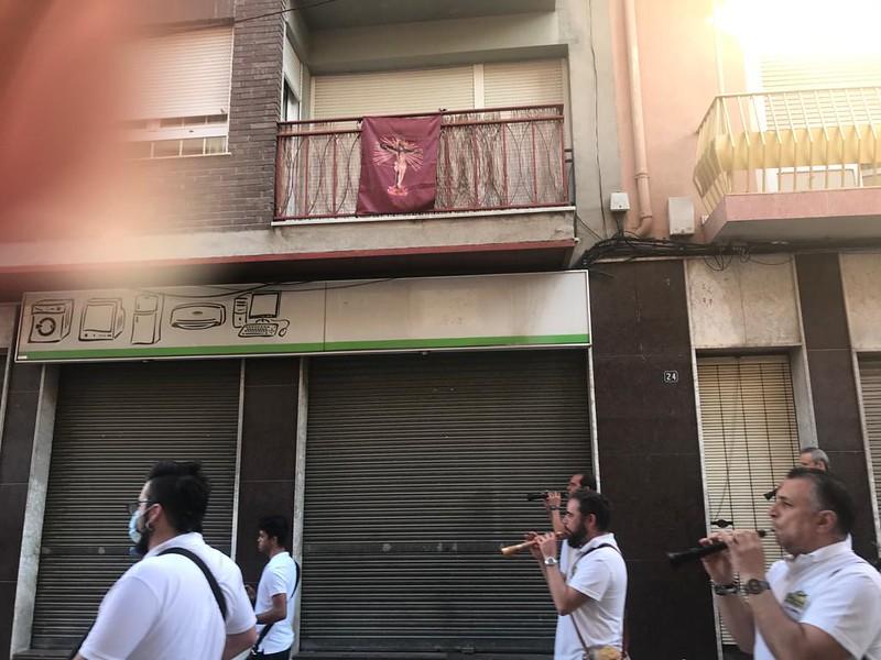 (2020-07-05) Despertà - María del Mar Gandía Rico  (7)