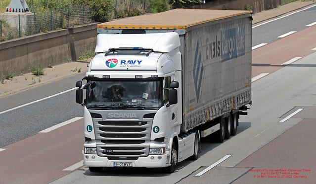 IF 04 RVY Scania 02-07-2020 (Germany)