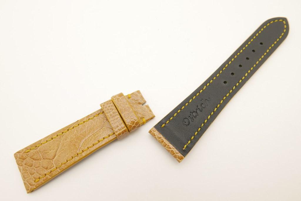 P1690382 (FILEminimizer) | by Ziczac Leather
