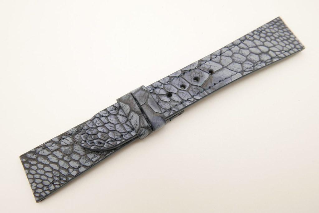 P1690377 (FILEminimizer)   by Ziczac Leather