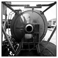 Industrial_1669