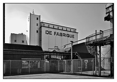 Industrial_1674
