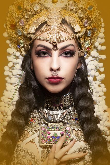 Darshan Dance Tribe Sept 202000596 Golden